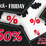 Nur für 24 Stunden – Das Rieker Outlet mit 50% Rabatt auf alle Rieker Schuhe!