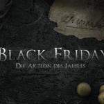 Rosenthal feiert den Black Friday mit Dekorations- und Geschenkideen für Weihnachten