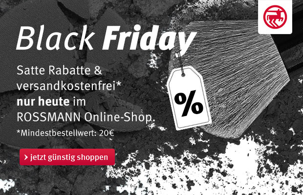 rossmann_black-friday-2015