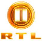 rtl2-logo
