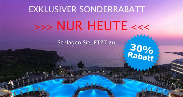 Runa Reisen Black Friday 2018