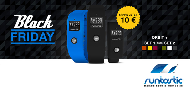runtastic-black-fridayfriday-2014