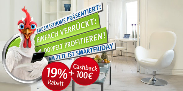 rwe-smarthome19_black-friday-2015