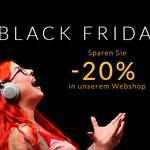 SACKit gewährt 20% Rabatt auf alle Möbel, Kissen, Sitzsäcke und Lautsprecher!