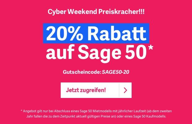 sage_cyber-weekend-2016