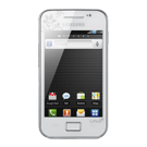 Samsung S5830i ACE