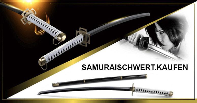 Samuraischwert.kaufen Black Friday 2020