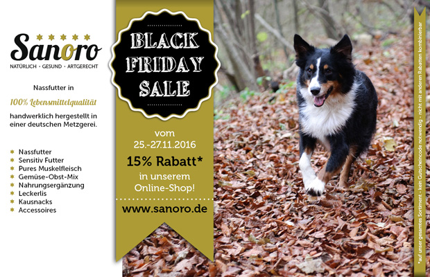 sanoro_black-friday-2016