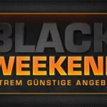 Noch mehr Schnäppchen beim Saturn Black Weekend – Spare bis zu 130 Euro auf Elektronik & Haushaltsgeräte