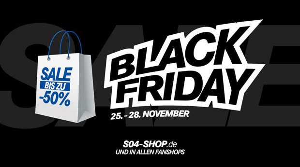 schalke_black-friday-2016