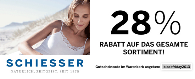 schiesser-black-friday-2013