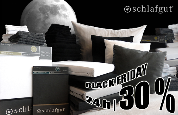 schlafgut_black-friday-2016