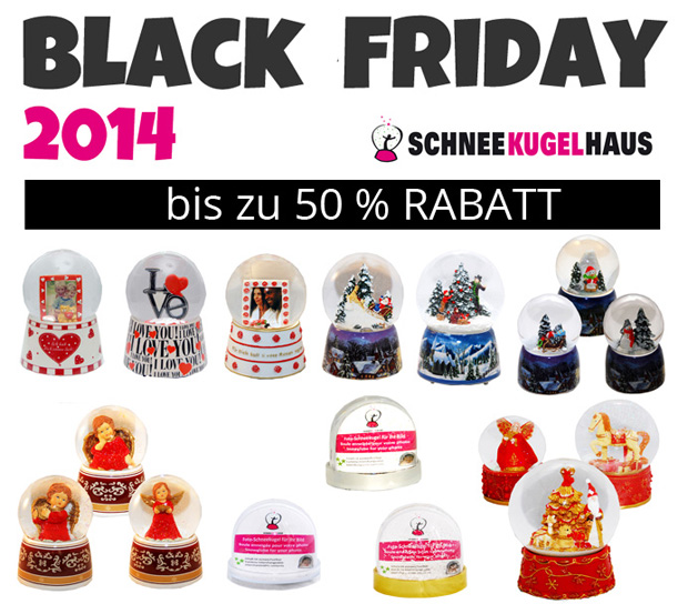 schneekugelhaus-black-friday-2014