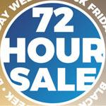 Spare bis zu 70% auf Luxushotels und Traumreisen mit den 72-Stunden-Sale Deals bei Secret Escapes