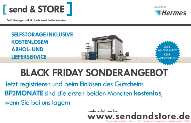send-and-store-black-friday-2014