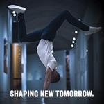 Entdecke jetzt die Angebote von Shaping New Tomorrow und spare bis zu 40%