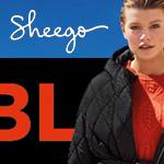 Black Week bei Sheego mit bis zu 25% Rabatt auf Alles!