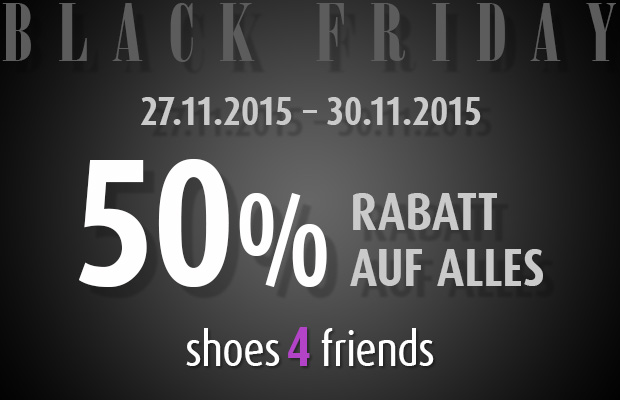shoes-4-friends_black-friday-2015