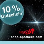Attraktive Black Friday Deals und 10 Prozent Rabatt bei shop-apotheke.com!