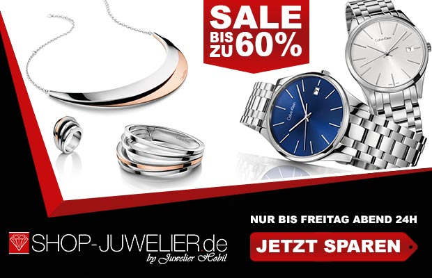 shop-juwelier_black-friday-2016