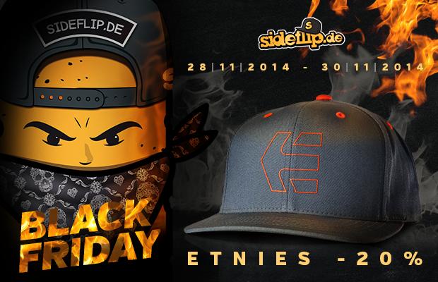 sideflip-de-black-friday-2014