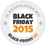 In Kooperation mit Black-Friday.de