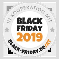 In Kooperation mit Black-Friday.de/AT
