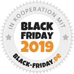 Partner von Black-Friday.de