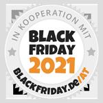 In Kooperation mit BlackFriday.de/AT