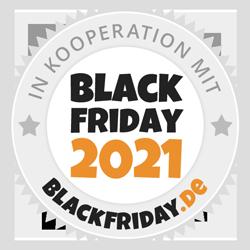 In Kooperation mit BlackFriday.de