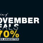 Spitzen Angebote und bis zu 70% Ersparniss auf zahlreiche Artikel im Online-Shop von Skiny