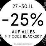 Entwickelt in Berlin – gemacht für dich! Spare jetzt 25% beim Einkauf von Pflegeprodukten für Männer im Shop von Sober