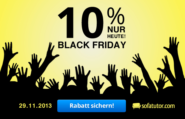 sofatutor-black-friday-2013