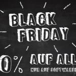 10% Rabatt auf Alles bei softwarebilliger.de