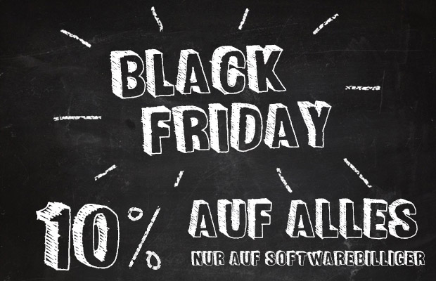 softwarebilliger_black-friday-2015