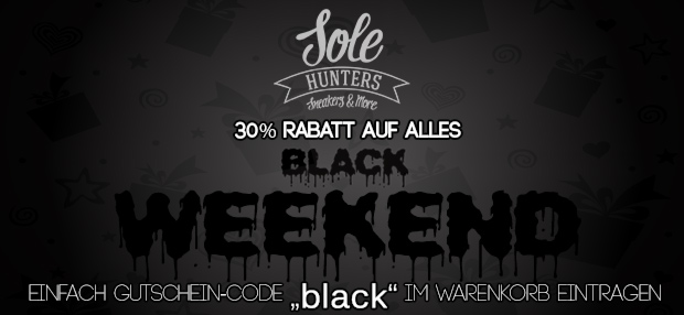 sole-hunters-black-friday-2014