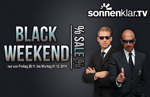 sonnenklar-tv-black-friday-2014