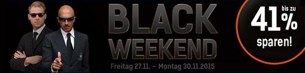 sonnenklar-tv_black-friday-2015