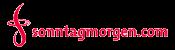Sonntagmorgen.com Logo