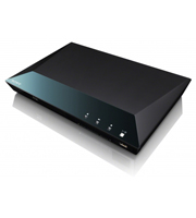 Sony BDP-S3100 Wi-Fi® Blu-ray Disc™ Player