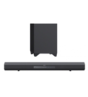 Sony HT-CT260H Surround Sound Bar