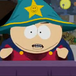 Thumbnail image for South Park Black Friday Special