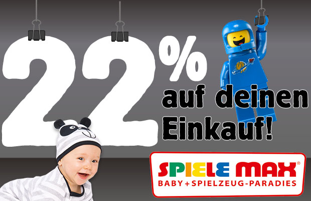 spiele-max_black-friday-2015