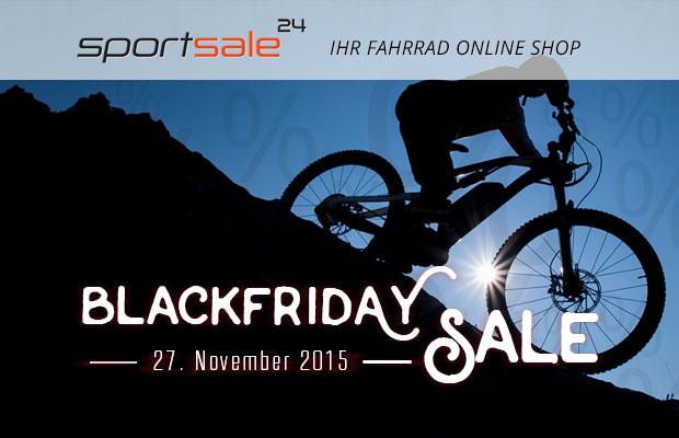 sportsale24_black-friday-2015