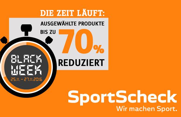 sportscheck_black-week-2016