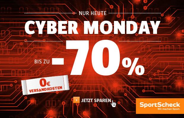 sportscheck_cyber-monday-2015