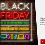Zum Black Friday Gratis Geschenke bei Staples ab 139 EURO Bestellwert!