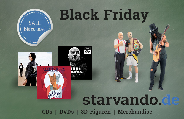 starvando_black-friday-2015