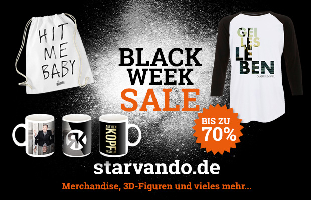 starvando_black-week-2016