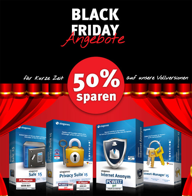 steganos-black-friday-2013